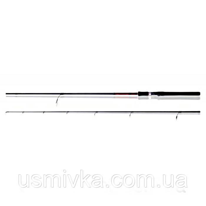 Спиннинг Norstream Kando KDS-832МН 2.51м 10-38гр NEW FU2013014
