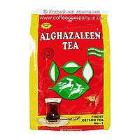 Чай арабский черный Alghazaleen FBOPF SP 225г