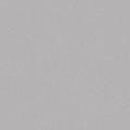 Линолеум  GraboSport Extreme 80 1360-00-273