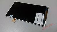 Дисплей (экран) для Lenovo A670t Original