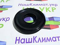 Сальник 25х47/64х7/10.5 WLK для стиральных машин