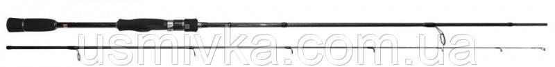 Спиннинг Libao Lance 702L 2.13м 3-15гр FU2020290