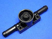 Mercedes Клапан топливного фильтра