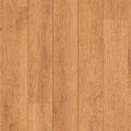 Линолеум  GraboSport Extreme 80 2209-371-273