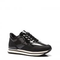 Женская спортивная обувь JT1-1 BLACK