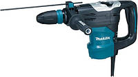 Перфоратор SDS-Max Makita HR4003C (HR4003C)