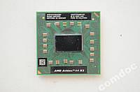 Процессор AMD Athlon 64x2 TK57 1.9GHz 2 ядра