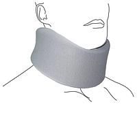 Шейный бандаж мягкой фиксации (ШИНА ШАНЦА) (арт. R1101)