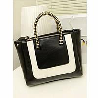 Женская стильная сумка РМ6474