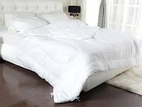 Полуторные одеяла ТЕП (150х210)