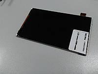 Дисплей Lenovo A1000 (для мобильного телефона) Original