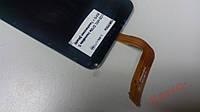 Дисплейный модуль для HTC Incredible S S710e (Black) Original