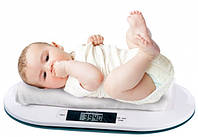 Весы детские TOPCOM WG 2490