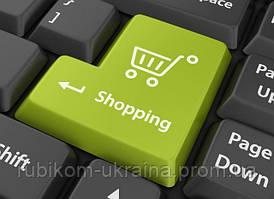 Особенности покупки керамической плитки