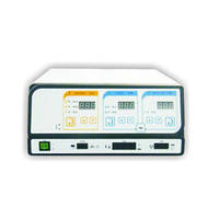 Электрохирургический прибор SHF01