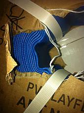 Шланг для насосов 50 мм 50 м Champion CP-820  Шланг для насосів и мотопомп (ткань, д50мм) 50м, фото 3
