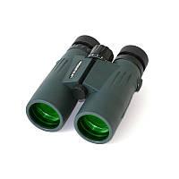 Бинокль BSA-Optics Tac Master 10х42