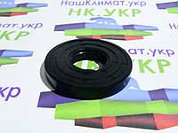 Сальник 25х62х10 EXL для стиральных машин, фото 1