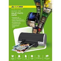 Фотобумага глянцевая GP-230-А4, 20 листов  2220-6020