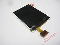 LCD Nokia 5130c 5220c 5320c 7100s 7210s C2-01 Orig