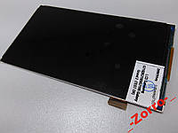Дисплей (экран) для Samsung Galaxy Grand 2 (G7102, G7105, G7106) Качество