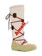Согреют ножки  Premium качество-60%  40 41р.