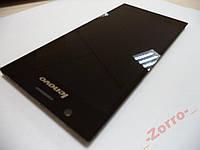 Дисплейный модуль для Lenovo K900 (black) Качество