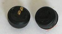 Микрофон для Nokia 6101, 1202, 1203, 1661, 1680c, 2323c, 2330c, 2630 Original