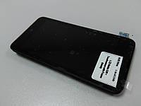 Модуль с рамкой Nokia Lumia 530 Качество