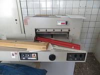 Электрическая буамгорезательная машина Ideal 5221-90