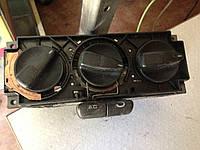 Блок управления печкой Volkswagen Passat B4 3AO819 045C