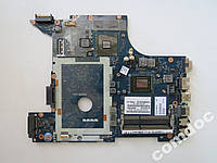 Плата LG P430 PAJ80 LA-7401P описание!!!