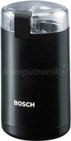 Кавомолка Bosch MKM6003