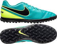 Сороконожки Nike Tiempo RIO III TF