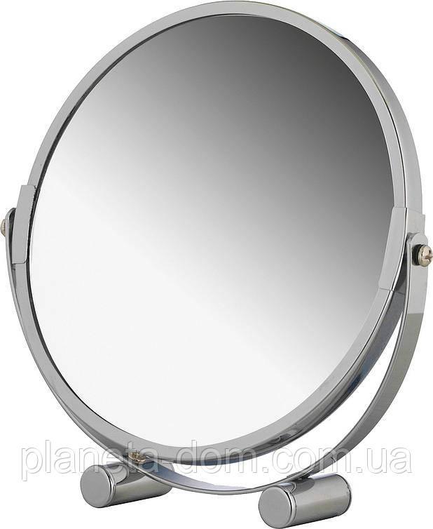 Зеркало настольное увеличительное Axentia