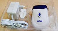 Эпилятор для женщин Br0wn XC 1032 - удаление волос, фото 1