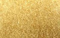 Желатин (пищевой 25 кг - 5350 грн, технический 25 кг - 3950 грн) Можно от 1 кг.