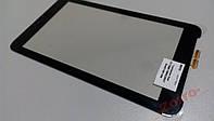 Тачскрин (сенсор) для Asus FE170, ME170, K012, K017 Original 100%