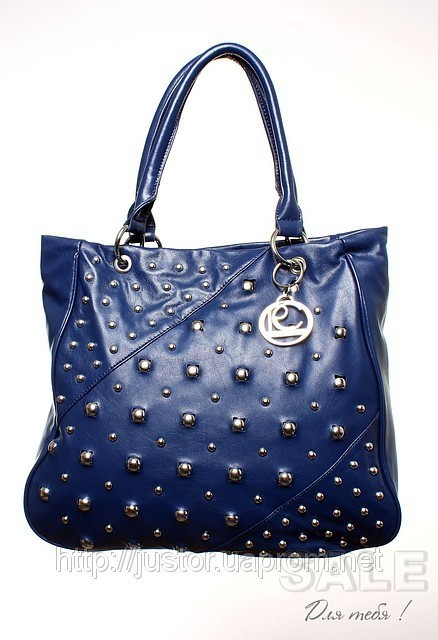 f00388065e6f Итальянские сумки Киев Сумка Roberto Capucci ( Италия): продажа ...