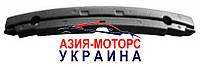 Абсорбер бампера переднего седан Geely Emgrand (Джили Эмгранд) 1068001654