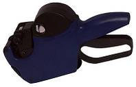 Этикет-пистолет Jolly C20 (двухстрочный)