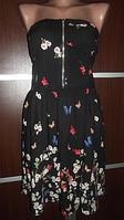 Платье Atmosphere! Размер М 14(42) 40.