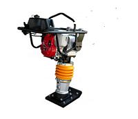 Вибронога HONKER RM-80H-H-Power GX 100