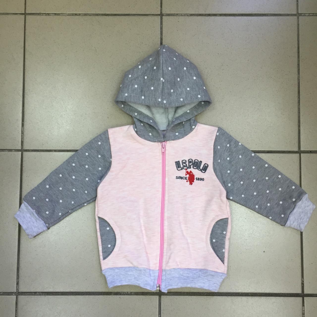 b6c478875961 Купить Детская одежда оптом Джемпер-поло для мальчиков оптом