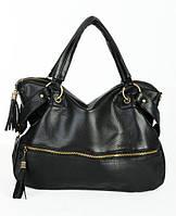 Женская вместительная сумка РМ6473