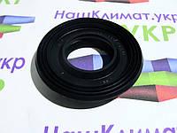 Сальник 30х53.5/65х14 GPS для стиральных машин, фото 1