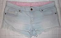 Короткие шорты Denim Co. Размер 12-14 (40-42)38.
