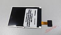 LCD Nokia 5130c 5220c 5320c 7100s 7210s C2-01 3600