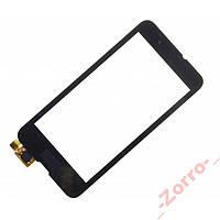 Touchscreen Nokia 530 (black) Original