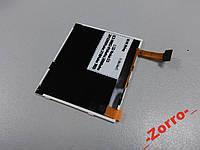 Дисплей X2-01 Asha 200 Asha 201 C3-00 Original